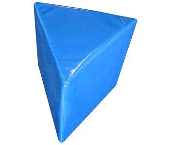 Driehoek zacht,Bisonyl