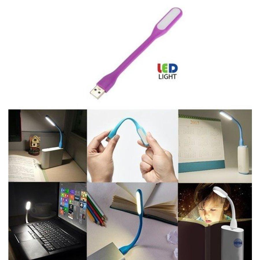 https://static.webshopapp.com/shops/166682/files/178105988/900x900x2/flexibele-usb-led-lamp-verlichting-leeslamp-voor-p.jpg