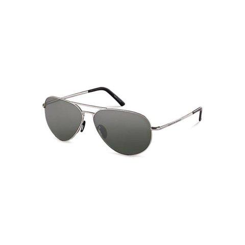Porsche Design - P'8508 C Silber/Palladium