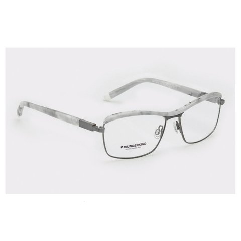 Wunderkind - WK 5005 C1 Grey