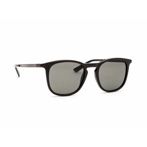 Gucci - GG 1130/S GTN Black