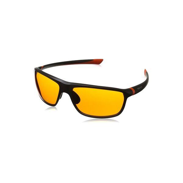 TAGHeuer TAGHeuer - TH 6023 806 Photochromic Golf