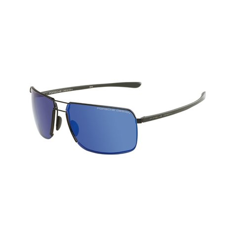 Porsche Design - P'8615 A Cat. 3 SP