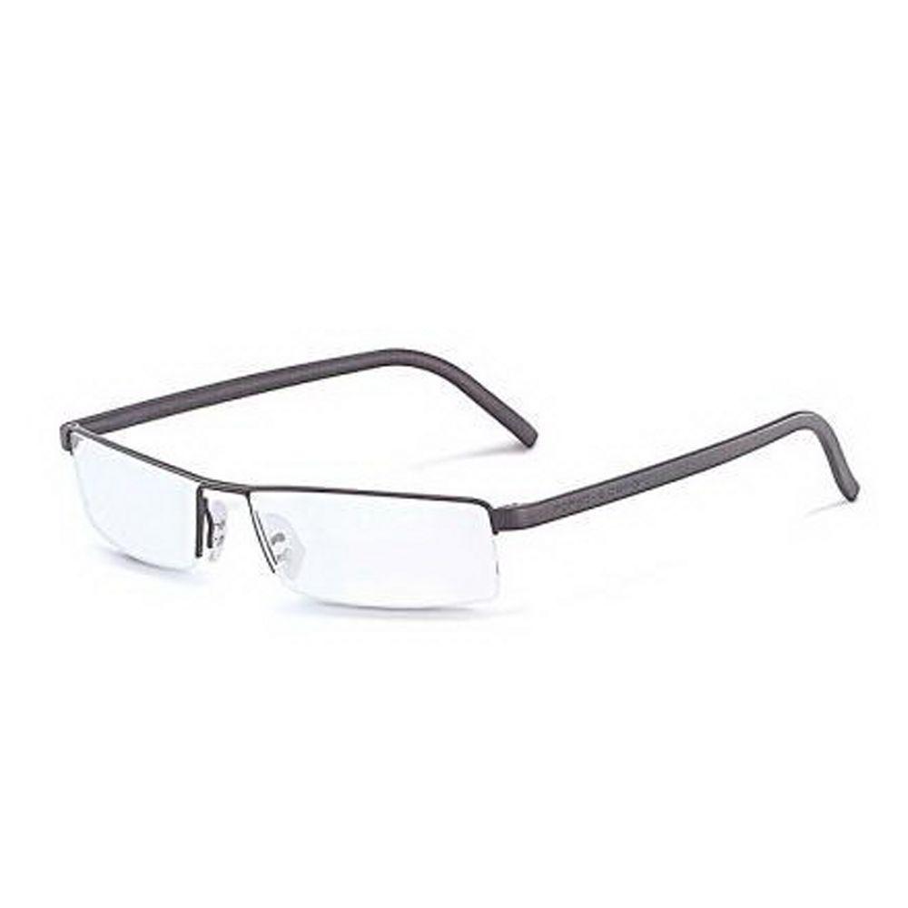 Angebote Brille Optiluxx