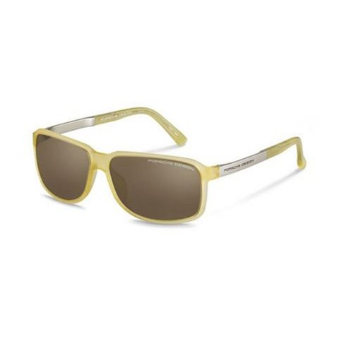 Porsche Design - P'8555 E Yellow