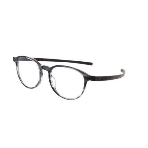 TAGHeuer - TH 3953 002 Reflex 3 Grey