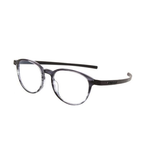 TAGHeuer TAGHeuer - TH 3953 002 Reflex 3 Grey