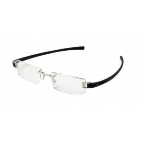 TAGHeuer - TH 7103 011 Reflex Black