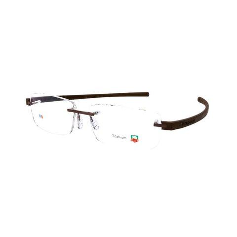 TAG Heuer - TH 3942 009 Reflex Brown
