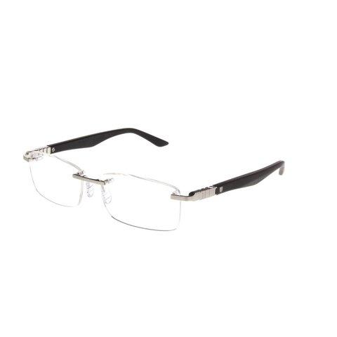TAG Heuer - TH 9341 001 Black, Silver