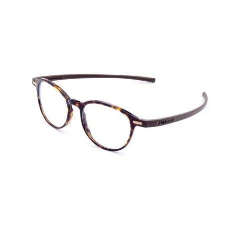 TAG Heuer - TH 3953 003 Reflex 3 Brown