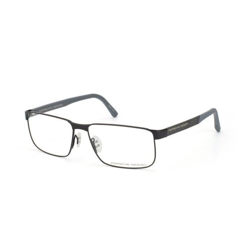 Porsche Design - P'8222 A Black/Grey
