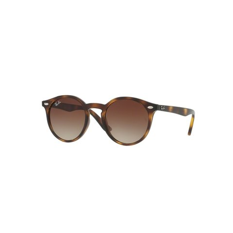 Ray-Ban - RJ 9064S 152/13 SHINY HAVANA (Kinderbrille)