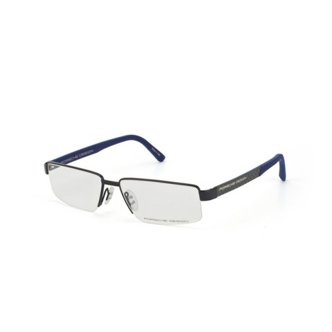 Porsche Design - P'8224 A Black/Dark Blue