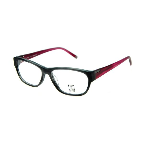 Jette Joop Jette - 7318 C2 Grey/Dark Red Komplettangebot