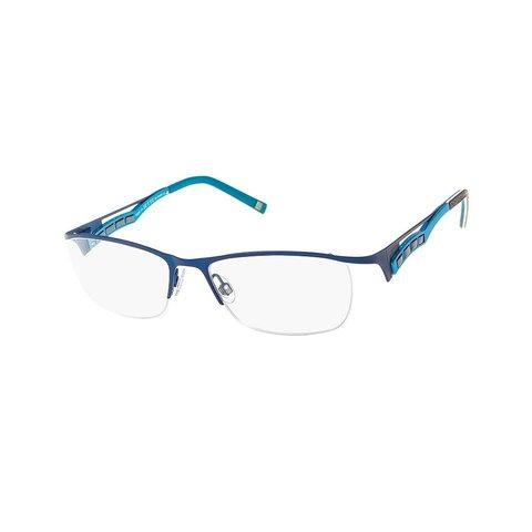 Jette - 7504 C1 Blue/Turquoise Komplettangebot