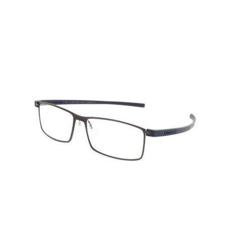 TAG Heuer - TH 3901 004 Grey/Blue