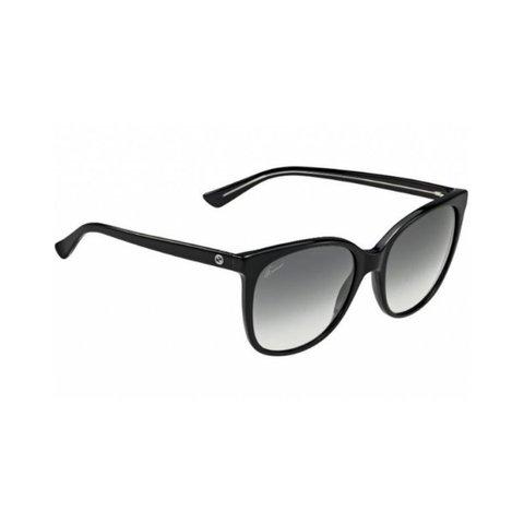 Gucci - GG 3751/S Y6C Black