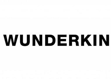 Wunderkind bay Joop