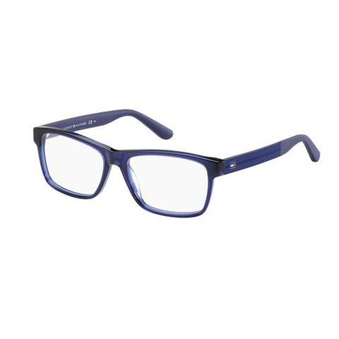 Tommy Hilfiger - TH 1237 1IA Ocean Blue