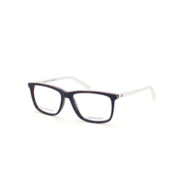 Tommy Hilfiger Tommy Hilfiger - TH 1317 VMC Blue/White