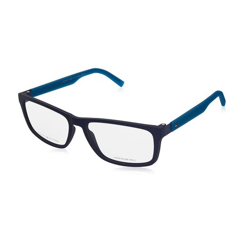 Tommy Hilfiger - TH 1404 R6I Blue/Light Blue