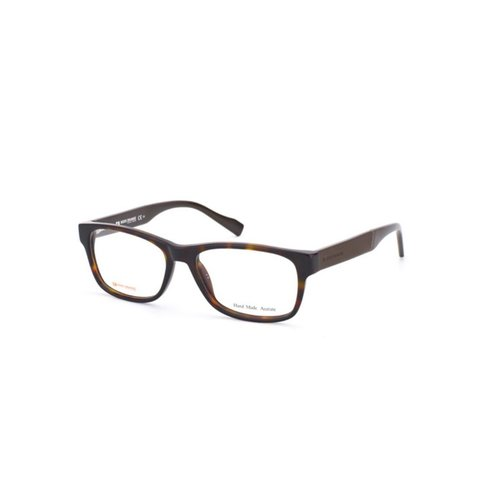 Boss Orange BO 0084 6S4 Havana Brown