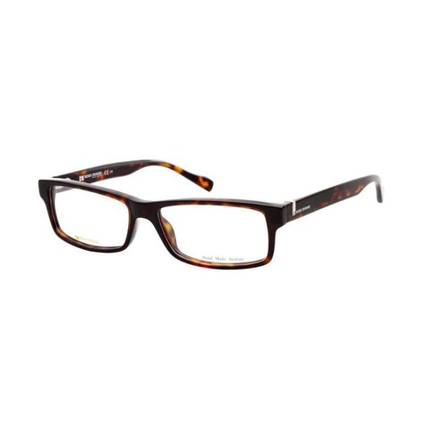 Boss Orange BO 0079 086 Havana Brown