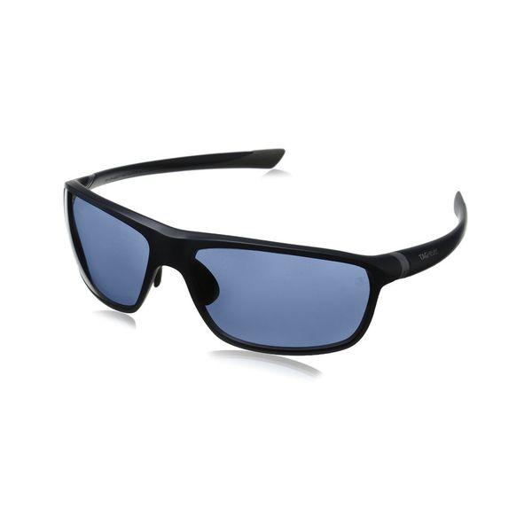 TAGHeuer TAG Heuer - TH 6023 403 Dark Blue/Grey