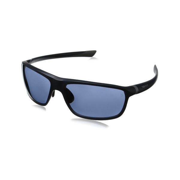 TAGHeuer TAGHeuer - TH 6023 403 Dark Blue/Grey