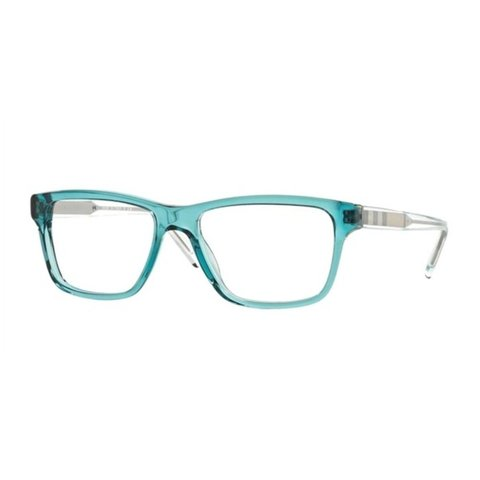 Burberry - BE 2214 3542 Turquoise