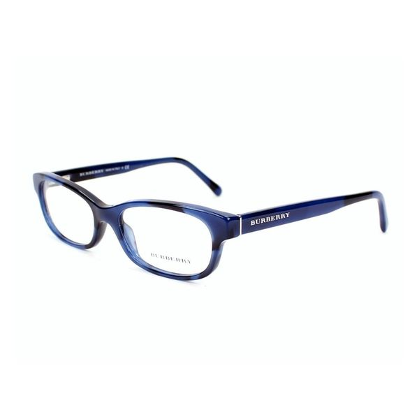 Burberry Burberry - BE 2202 3546 Havana-Blue
