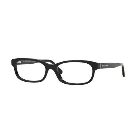 Burberry - BE 2202 3001 Black
