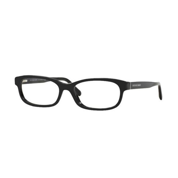 Burberry Burberry - BE 2202 3001 Black