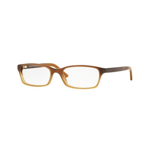 Burberry - BE 2073 3369 Brown/Light Brown