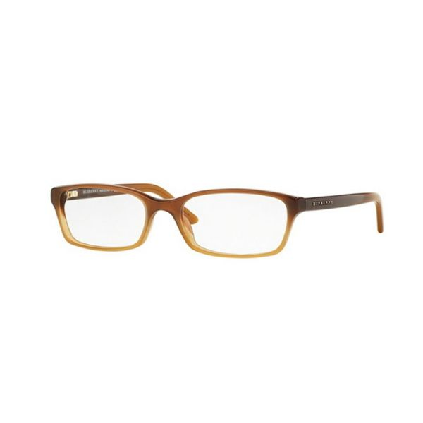 Burberry Burberry - BE 2073 3369 Brown/Light Brown