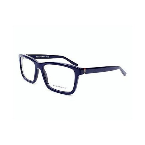 Burberry - BE 2188 3514 Blue