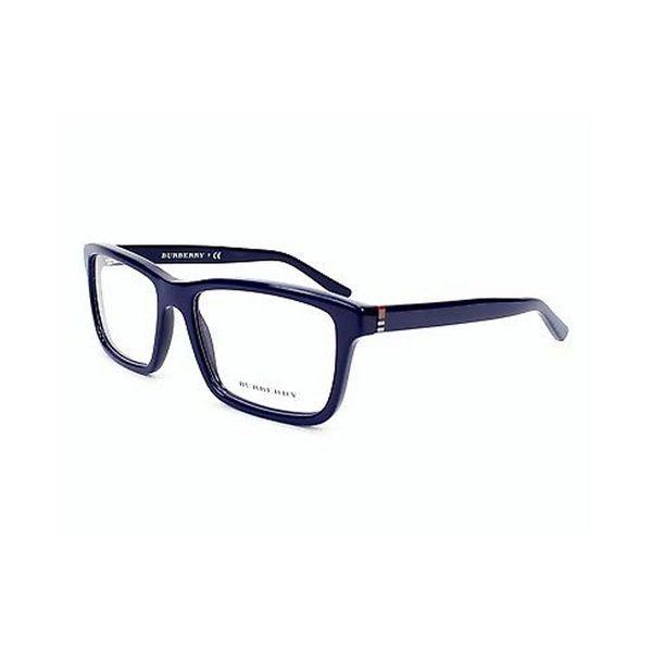 Burberry Burberry - BE 2188 3514 Blue
