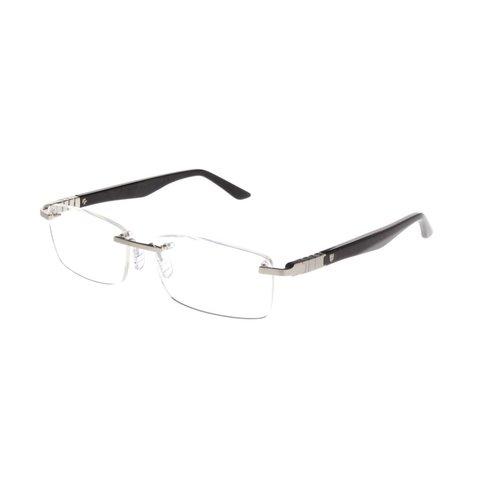 TAG Heuer - TH 9341 005 Legend Acetate Optic Rimless