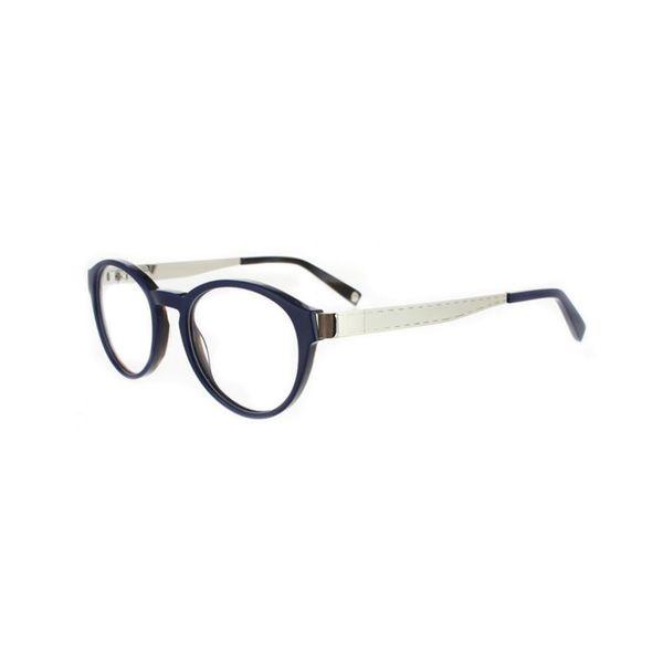 John Lennon John Lennon - JO56 Bi Blue Matt/Silver