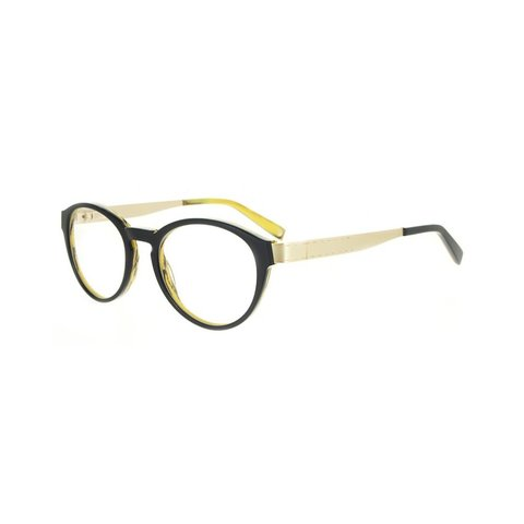 John Lennon - JO56 Ny Black Matt/Gold