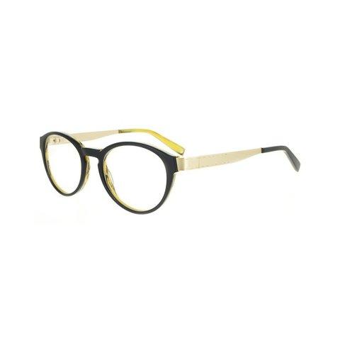 John Lennon - JO56 Ny Black Matt/Gold