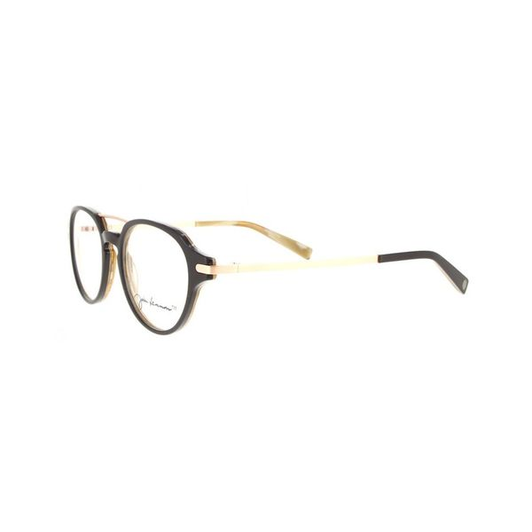 John Lennon John Lennon - JO65 My Brown Matt/Gold