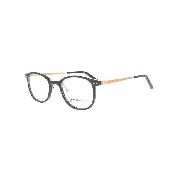 John Lennon John Lennon - JO63 Ne Black/Copper