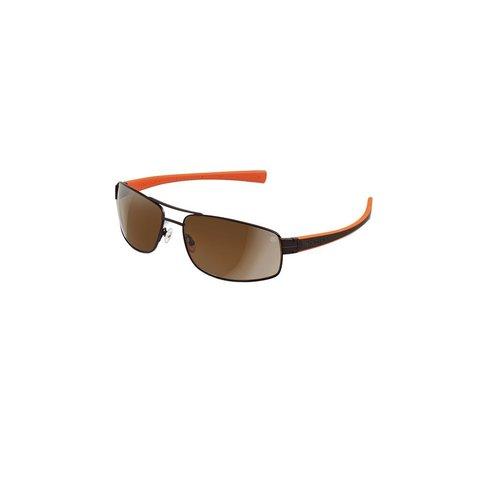 TAGHeuer - TH 0251 708 Brown/Orange