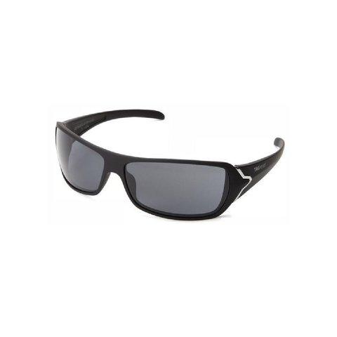 TAG Heuer - TH 9202 901 Black Matt