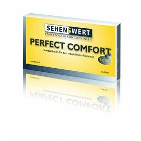 Sehenswert Sehenswert Perfect Comfort Toric