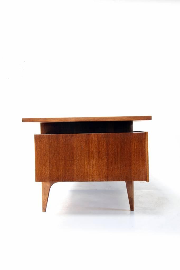 Rare De Coene desk 1960