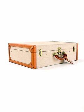 Hermès trunk