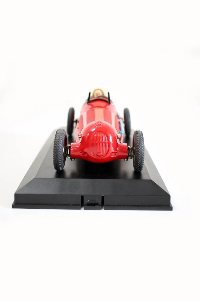 Marklin Märklin race car